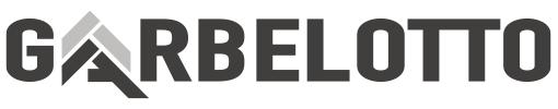 garbelotto-masterfloor-logo