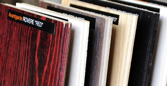 parquet-legno-milano1